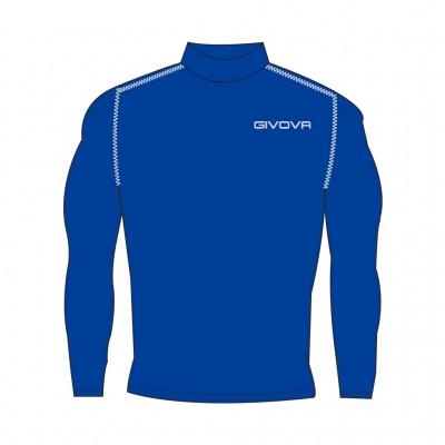 Мъжка блуза Corpus 3 Lupetto, GIVOVA