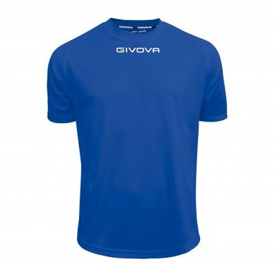 Футболни риза Givova One, GIVOVA
