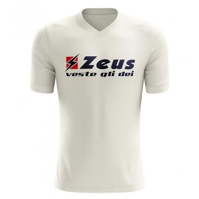Памучна тениска Maglia Dual MC, ZEUS