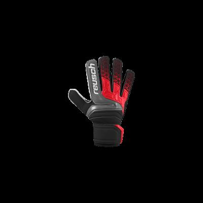 Вратарски ръкавици Reusch Prisma RG