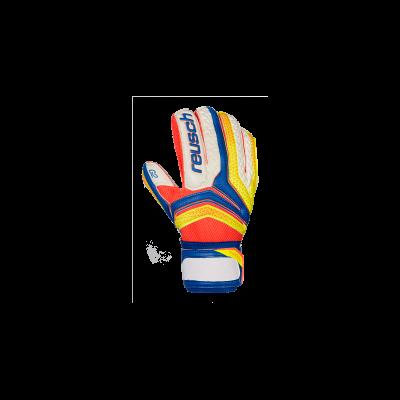 Вратарски ръкавици Reusch Serathor SG Finger Support