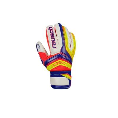Вратарски ръкавици Reusch Serathor SG