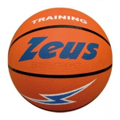 Баскетбол топка Gomma ZEUS