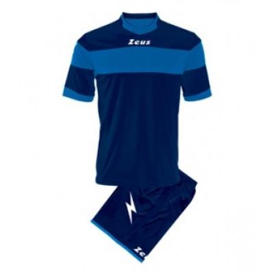 Футболни екипи Zeus Kit Apollo