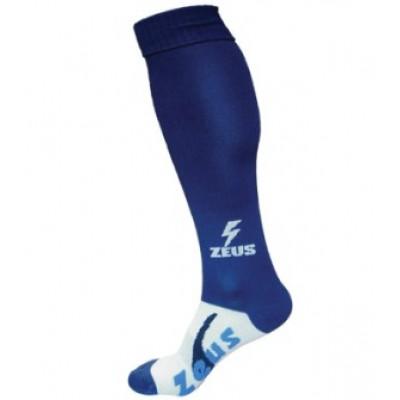 Футболни чорапи Energy ZEUS