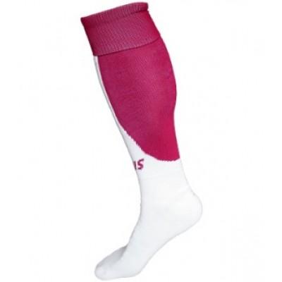 Футболни чорапи Geos ZEUS