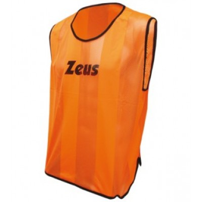 Риза вратовръзка тип жилетка Casacca Promo, ZEUS