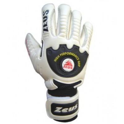 Футболни вратарски ръкавици Guanto Iezzo, ZEUS