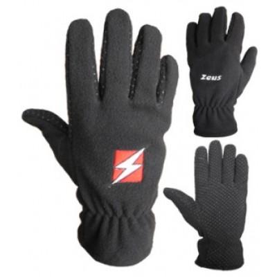ръкавици Guanto Diado, ZEUS