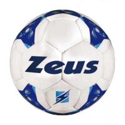 Футболни топка Kapstar No5 ZEUS