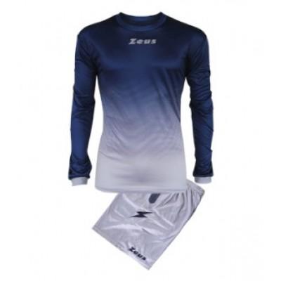 Футболни екипи Kit Eros, ZEUS