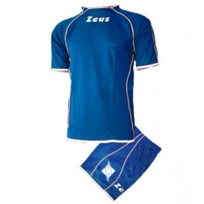 Футболни екипи Kit Shox Zeus