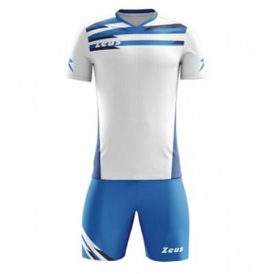 Футболни екипи Kit Itaca Uomo, ZEUS