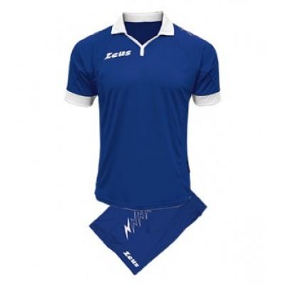 Футболни екипи Kit Scorpion, ZEUS