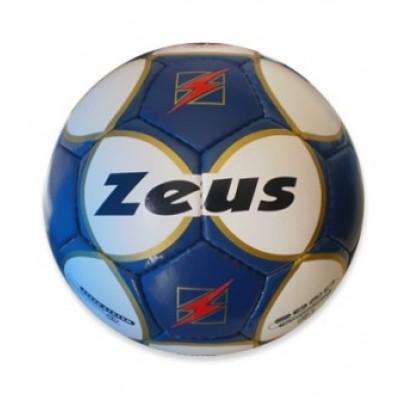 Футболни топка KWB Platinum no. 4 ZEUS
