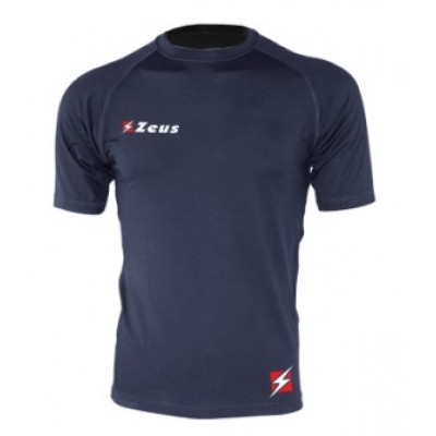 Тениска Maglia Fisiko M/C, ZEUS
