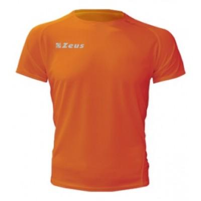 T-shirt Maglia Fit, ZEUS