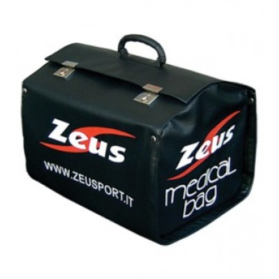 Medical Bag PRO, ZEUS