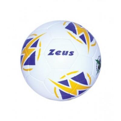 Футболни топка Elite ZEUS