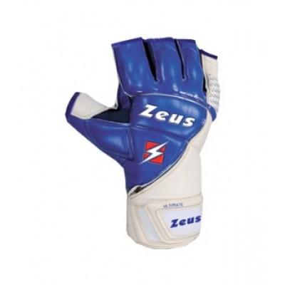 Футболни вратарски ръкавици Guanto Rubin Sala, ZEUS