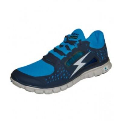 Обувки за бягане Hermes ZEUS