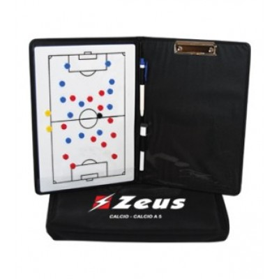 Strategy Board C/C5, ZEUS