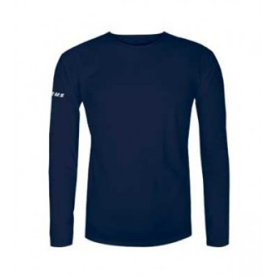 памучна риза ZEUS