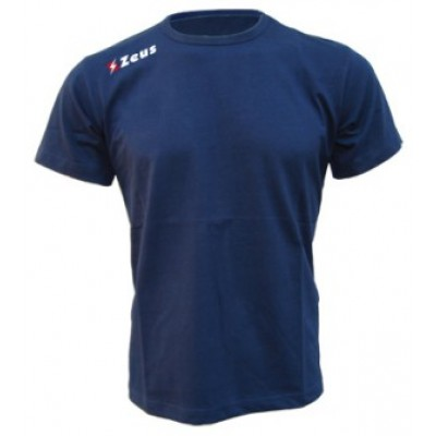T-Shirt Promo, ZEUS
