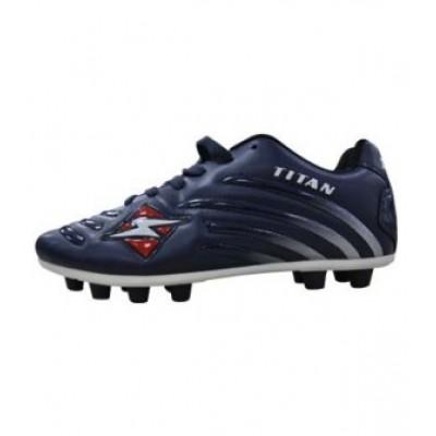 Футболни обувки Titan PU ZEUS