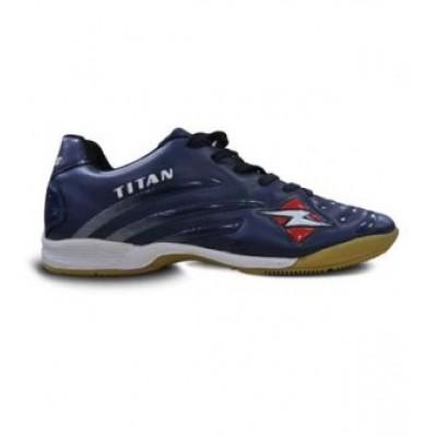 Футболни обувки Titan Sala ZEUS