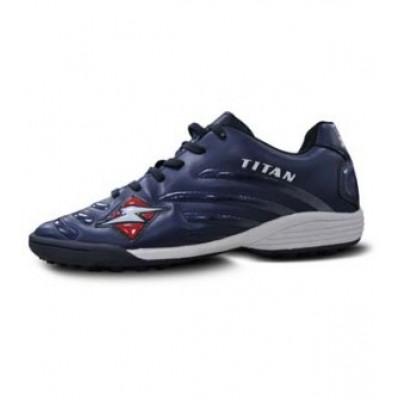Футболни обувки TITAN TURF ZEUS