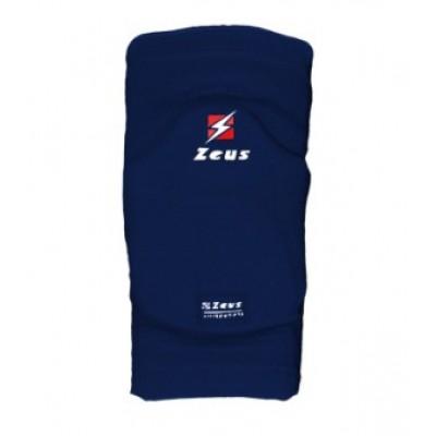 протектори наколенки Ginocchiera Volley Super, ZEUS