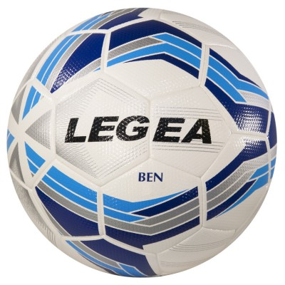 Футболна топка Ben, LEGEA