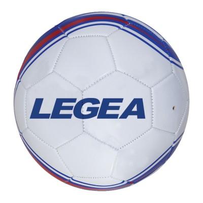 Футболна топка Desc, LEGEA