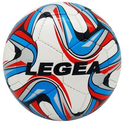 Футболна топка Klad, LEGEA