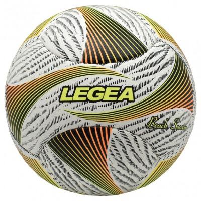 Футболна топка на плажа Rabona, LEGEA
