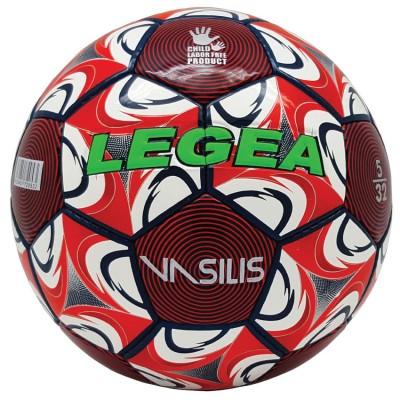 Футболна топка Vasilis, LEGEA