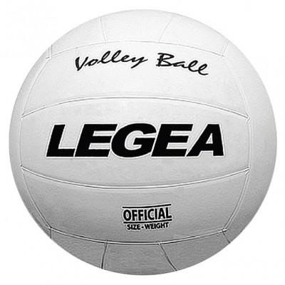 Топка за волейбол Gomma, LEGEA