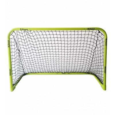 Мини футболна цел, 120x80X60 cm, Mini Porta, ZEUS