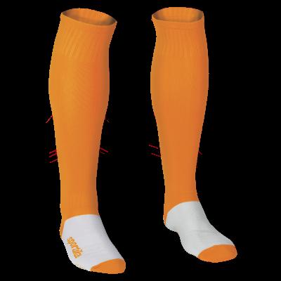 Чорапи за футбол Neon, SPORTIKA