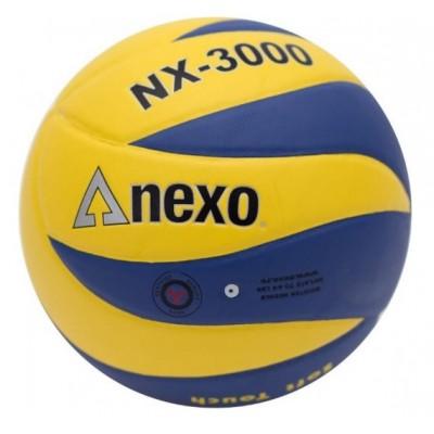 Волейболна топка NX-3000, NEXO