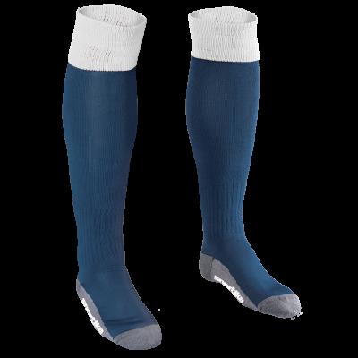 Чорапи за футбол Olympic, SPORTIKA