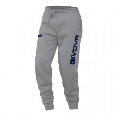 Aнцуг панталони Panta. Cotone, GIVOVA