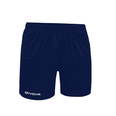 Футболни шорти Givova One, GIVOVA