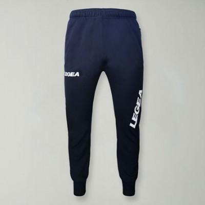 Панталон TOKYO ZIP POCKETS, Blue, LEGEA