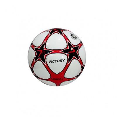 Футболни топка VICTORY LEGEA