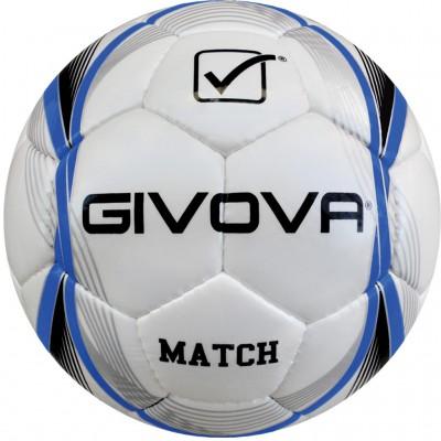 Футболни топка Match, GIVOVA