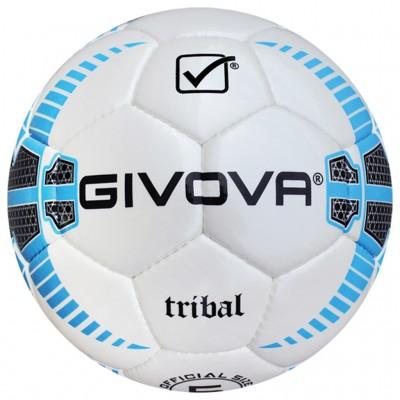 Футболни топка Tribal, GIVOVA