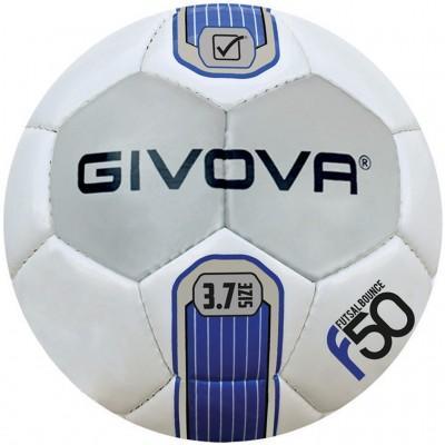 Футболни топка Футзал Futsal Bounce F50, GIVOVA
