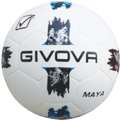 Задайте свободно време Maya, GIVOVA